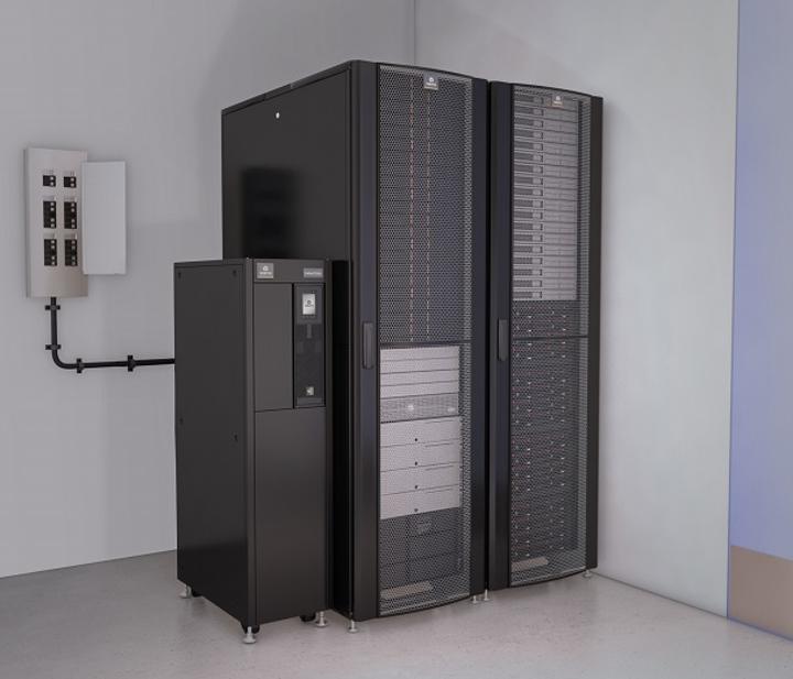 MMR battery replacement services KSA