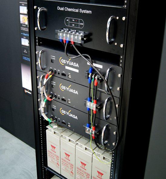 Yuasa_Dual_Chemical_Battery_System-549x592