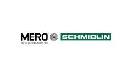 mero-schmidlin