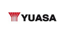 yuasa-logo-partners